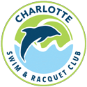 Charlotte Swim and Racquet