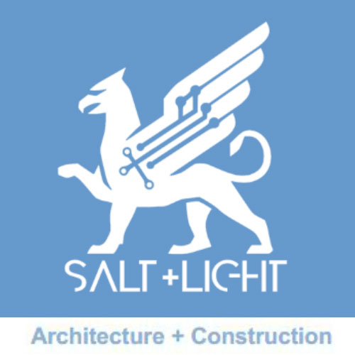 Construction, Builders, Architecture