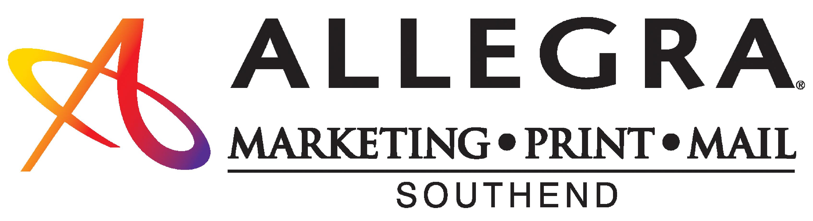 Allegra - Marketing . Print . Mail