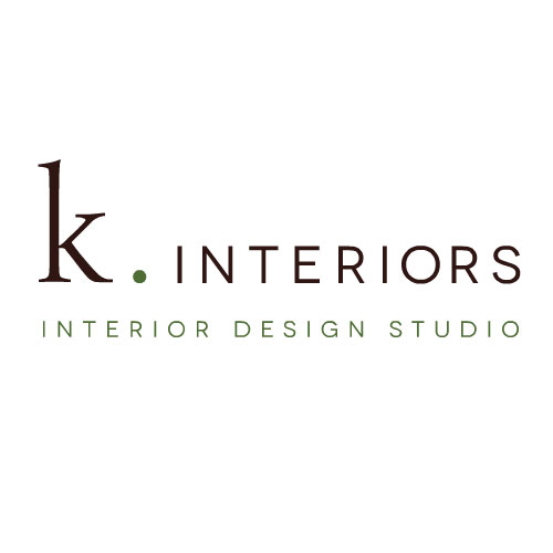 interior design studio charlotte