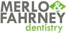 Dentist charlotte